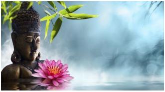 retreat_buddha